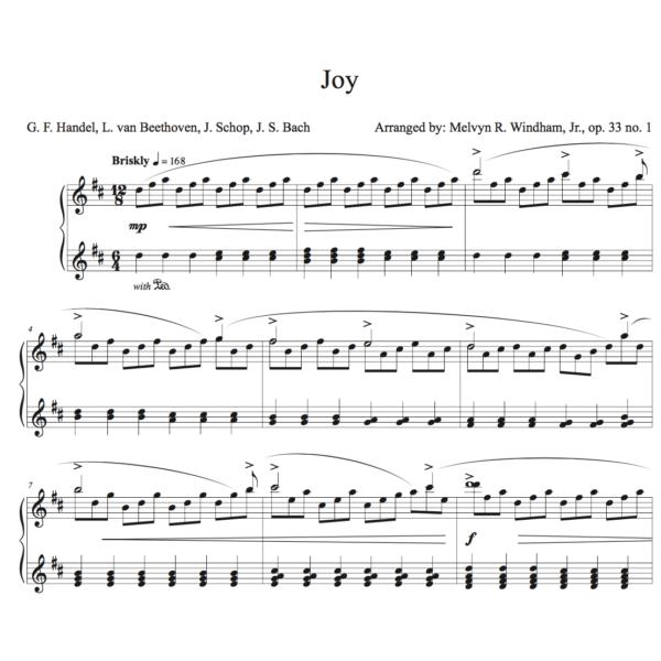 joy-sample-1